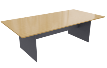 rectangle-meeting-table