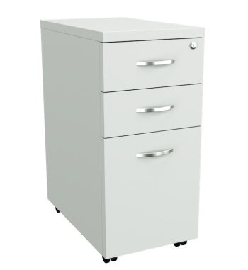 white-office-pedestal