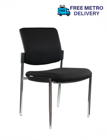 upholstered-seat-office-chair