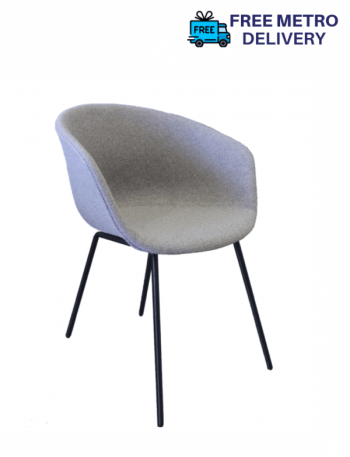 office-visitor-chair